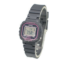 -Casio LA20WH-8A Digital Watch Brand New & 100% Authentic