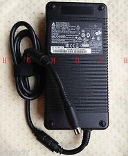 @@Original OEM Delta 330W 19.5V AC Adapter for MSI Desktop Trident 3 VR7RC-029DE