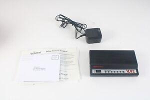 US Robotics v.92 5686E External Modem 56K Serial Controller Faxmodem USR5686E