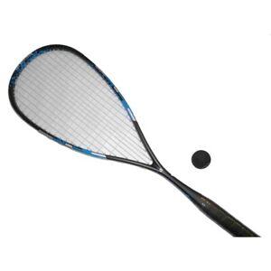 Apacs Sportshorizon 120 Light Squash Racket (Light weight) FREE DHL Shipping