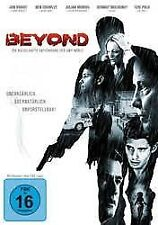 Beyond - Die rätselhafte Entführung der Amy Noble (2012) * in OVP *