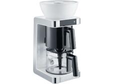 GRAEF FK 701 Filter-Kaffeemaschine Direkt-Brüh-Prinzip praktisch neu OVP