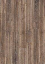 JOKA / INKU Design 2863 Vinylboden / Designboden (Brown Limed Oak)