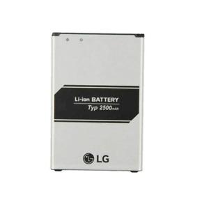 NEW OEM Battery For LG MS210 PHOENIX 3 K4 2019 FORTUNE RISIO 2 BL-45F1F Aristo
