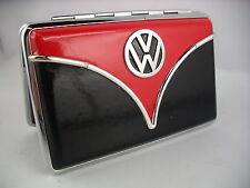 Vorproduktionsmuster -Kartenetui/Box- VW Unikat