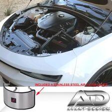 16-18 For CHEVROLET CAMARO RS LS LT 3.6L 3.6 V6 AF DYNAMIC COLD AIR INTAKE KIT