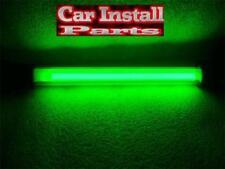 10 Inch GREEN Neons - Glow N Street Neon Car Lighting