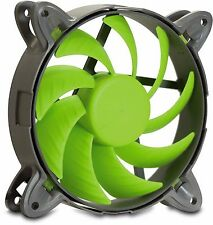 Nanoxia n.n.v. speciali QUIET FAN 120MM PWM, World's First vibration-free PC FAN