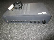 NAD Electronics Ltd Stereo Intergrated Amplifier C320 (PAT Tested)