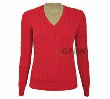 Ropa de mujer Ralph Lauren 100% algodón talla XS