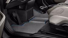Set Originale BMW i3 (i01) allwettermatte