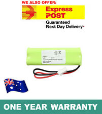 New TELSTRA BT164392 BT264392 2.4V CORDLESS PHONE REPLACEMENT BATTERY SUIT 12250