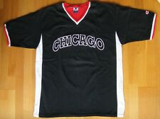 Michael Jordan - Chicago Bulls 1996-1997 Warm-Up