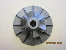 Turbocharger - BORG WARNER - 3LD229 COMPRESSOR WHEEL - NEW - 146596