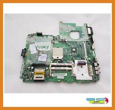 Placa Base Averiada Acer Aspire 6530 Faulty Motherboard P/N: DA0ZK3MB6F0