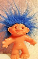 """Vintage Troll Doll Dam 1986 5"""""""