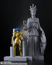 Figurines en plastique, PVC saint seiya pour jouet d'anime et manga