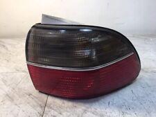 ✅ 1997 1998 1999 Cadillac Catera Rh Taillight Tail Light Lamp Oem