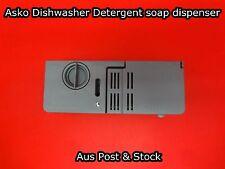 Asko Dishwasher Spare Parts Detergent Soap Dispenser Replacement (E48)
