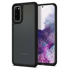 Samsung Galaxy S20, S20 Plus, S20 Ultra Case   Ciel [Color Brick] Cover