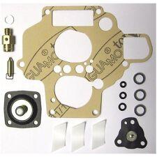 Original quality Weber 32/34 DFT Carburettor carb service kit  Ford  XR2/3 etc.