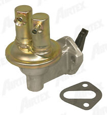 Mechanical Fuel Pump Airtex 6415