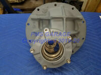 FORD 9 INCH REAR CENTER SECTION  CASE Restored
