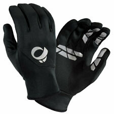 Pearl Izumi Thermal Lite Multisport Glove Black XXL 2XL Brand New