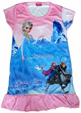 Vêtements multicolore pour fille de 5 à 6 ans