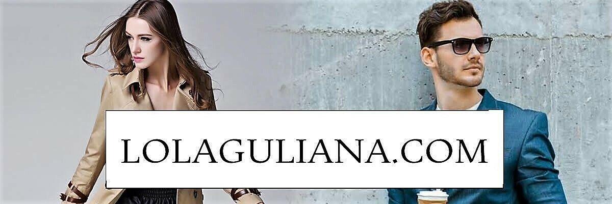 LOLAGULIANA