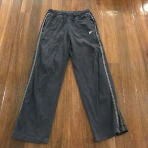 Nike Mens Trackies Sweatpants Trackpants Lounge Pants Size S