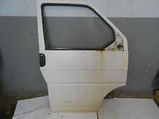 Beifahrertür Tür VW T4 vorn rechts