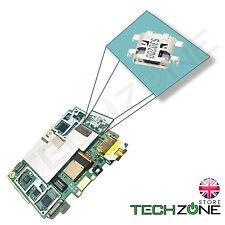 Sony Xperia M2 D2303 D2305 D2306 Micro Usb Cargador Puerto Dock Conector de carga