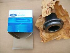 Genuine OEM Ford Clutch Release Bearing Throwout Throw Out F150 Ranger Aerostar