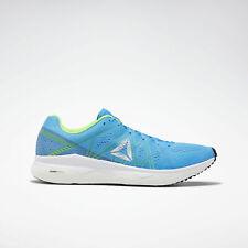 Reebok Floatride Run Fast Men's Running Shoes new size 12