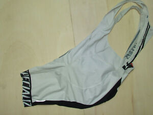 Shirt Body Bike Cycling Bib-Shorts Dungarees Sport Specialized Size XL