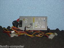 EFI Fiery Power Supply SPI spi220le-efi7-r1 // 9pa2201153