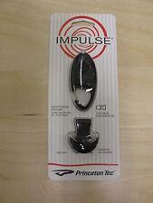 Princeton Tec Impulse key chain light - Black with White LED