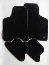 Für Seat Arosa 6H / 6HS ab Bj.97-2004 Fußmatten Autoteppiche Nadelfilz
