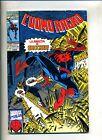 L'UOMO RAGNO # Anno VIII N.149 Agosto 1994 # Marvel Comics Italia