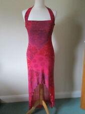 Lipsy Nylon Dresses Long Sleeve