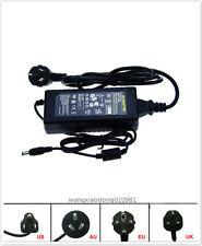 Adapter AC 100V-240V to DC 36V 2A 72W Power Supply Universal Switch US UK AU EU