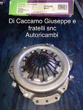 MECCANISMO FRIZIONE FIAT 600 T-200 B FURGONE/ FIAT 850-850T FURGONE (VALEO M347)