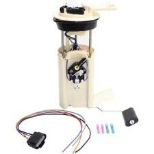 Fuel Pump For 2000-2003 Chevrolet Tahoe GMC Yukon w/ Sending Unit