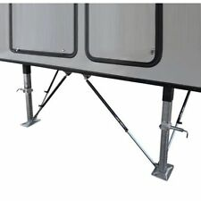 BAL RV Products 23216 Lock-Arm Stabilizing Bar 2 Arms Only
