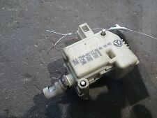 MOTORINO CHIUSURA CENTRALIZZATA 1J6862159A VW GOLF IV (97-06) 5P.