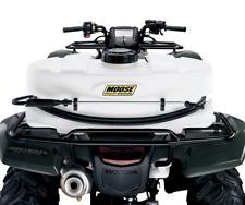 Moose Utility Quad Sprayer Sprayer 57 Litre Suzuki Lta King Quad Eiger Vinson
