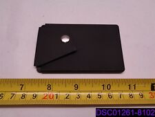 Qty = 500: Hit Promo Silicone Phone Pocket with Stand Black #255Blk