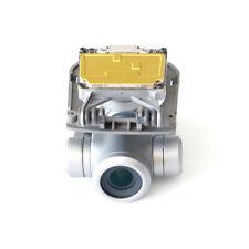 DJI Mavic 2 Zoom Gimbal Camera 4K HD Video Sensor Camera Replacement Repair Part