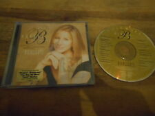 CD Pop Barbra Streisand - The Concert : Highlights (20 Song) SONY COLUMBIA jc